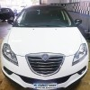 LANCIA DELTA 1600 MJ 120 CV