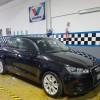 AUDI A1 1600 TDI 90 CV