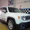 JEEP RENEGADE 1600 MJ LIMITED NAVIGATORE 6.5""