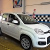 FIAT N.PANDA 0.9 TWIN AIR METANO