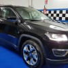 JEEP COMPASS 1600 MJ LIMITED