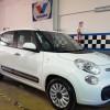 FIAT 500 L 1300 MJ 95 CV ITA POP STAR KM ZERO