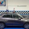 FIAT 500 X 1600 MJ 120 CV CROSS DOPPIO TETTO + NAV