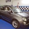 FIAT 500 1300 MJ 95 CV LOUNGE