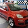FIAT N. PANDA 0.9 TWIN AIR LOUNGE
