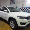 JEEP COMPASS 1600 MJ 120 CV BUSINESS NAVIG +RETROCAMERA