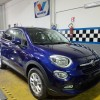 FIAT 500 X ITA 1600 MJ 120 CV POP STAR CARPLAY