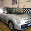 FIAT 500 L 1300 MJ 85 CV POP STAR 2014