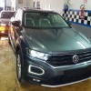 VOLKSWAGEN T ROC 1600 TDI 115 CV ADVANCED