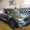 VOLKSWAGEN T-ROC 1600 TDI FULL LED ITA