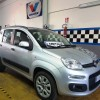 FIAT N. PANDA 0.9 TWIN AIR METANO NATURAL POWER