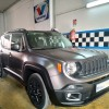 JEEP RENEGADE 1600 MJ 120 CV NIGHT EAGLE