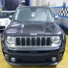JEEP NEW RENEGADE LIMITED DDCT 1600 mj 120 cv CAMBIO AUTOMATICO