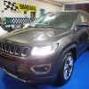 JEEP COMPASS 1600 MJ 120 CV LIMITED EURO 6D (AD-BLUE)