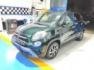 FIAT 500 L CROSS  1600 MJ 120 CV KM ZERO ITALIANA NAVIG