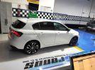 FIAT TIPO 1600MJ 120CV S-DESIGN XENO+PELLE