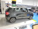 FIAT 500 L NATURAL POWER 0.9 TWIN AIR LOUNGE TETTO APRIBILE