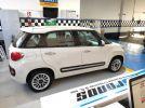 FIAT 500 L 1300 MJ CAMBIO AUTOMATICO