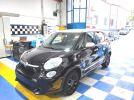FIAT 500 L 1400 T-JET 120 CV BEATS EDITION