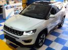 JEEP COMPASS 1600 MJ 120 CV TETTO APRIBILE BIANCO PERLATO