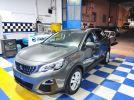 PEUGEOT 3008 1600 HDI 120 CV CAMBIO AUTOMATICO